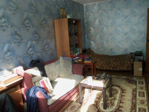 3-комнатная квартира (61м2) на продажу по адресу Выборг г., Ленинградское шос., 45— фото 11 из 12
