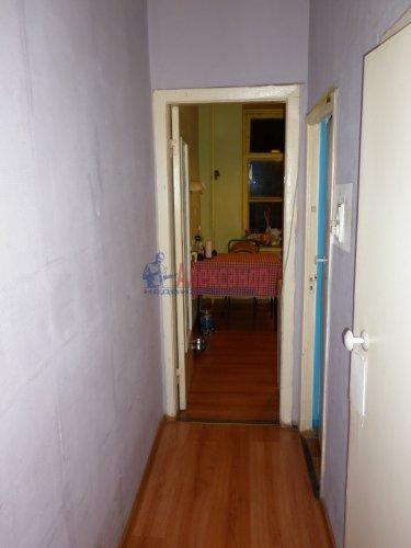 3-комнатная квартира (87м2) на продажу по адресу Декабристов ул., 37— фото 6 из 13