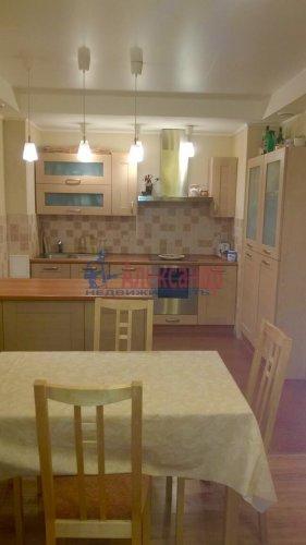 2-комнатная квартира (95м2) на продажу по адресу Наставников пр., 19— фото 6 из 20