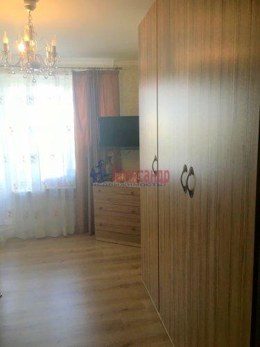 3-комнатная квартира (57м2) на продажу по адресу Раевского пр., 20— фото 12 из 31