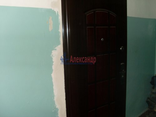 2-комнатная квартира (58м2) на продажу по адресу Кузнечное пгт.— фото 5 из 5