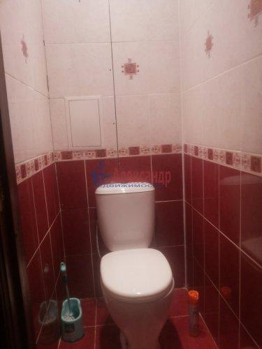 3-комнатная квартира (59м2) на продажу по адресу Нахимова ул., 5— фото 10 из 11