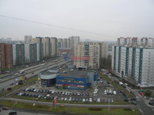 2-комнатная квартира (51м2) на продажу по адресу Наставников пр., 21— фото 7 из 16