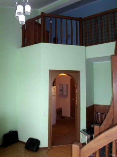 1-комнатная квартира (40м2) на продажу по адресу Коммунар г., Весенняя ул., 11— фото 7 из 12