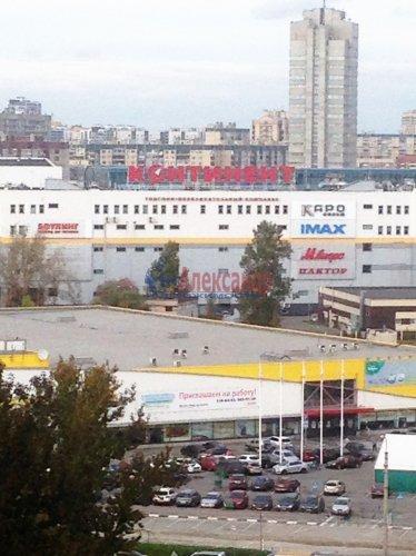3-комнатная квартира (84м2) на продажу по адресу Полевая Сабировская ул., 47— фото 12 из 17