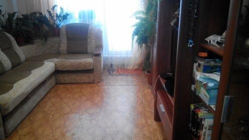 1-комнатная квартира (35м2) на продажу по адресу Щеглово пос., 79— фото 6 из 15