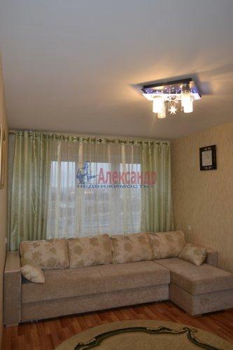 3-комнатная квартира (77м2) на продажу по адресу Маршала Казакова ул., 44— фото 19 из 37