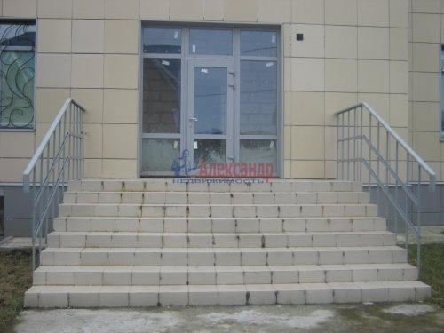 5-комнатная квартира (269м2) на продажу по адресу Стрельна г., Нагорная ул., 23— фото 7 из 10
