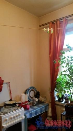 3-комнатная квартира (82м2) на продажу по адресу Среднеохтинский пр., 2— фото 11 из 17