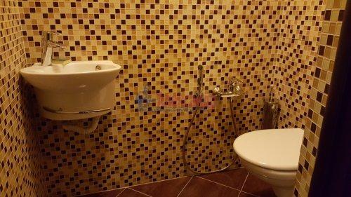 2-комнатная квартира (91м2) на продажу по адресу Пулковская ул., 2— фото 7 из 10