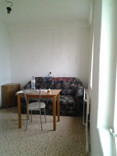 1-комнатная квартира (46м2) на продажу по адресу Авиаконструкторов пр., 20— фото 7 из 7