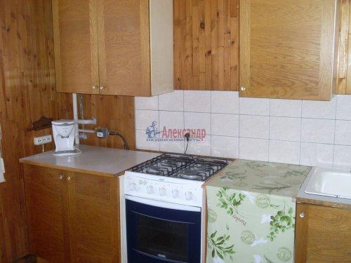 3-комнатная квартира (72м2) на продажу по адресу Приозерск г., Гоголя ул., 32— фото 4 из 6