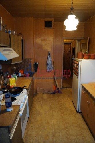 2-комнатная квартира (55м2) на продажу по адресу Ильюшина ул., 1— фото 4 из 11