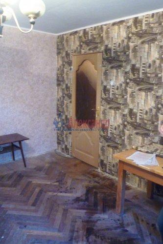 2-комнатная квартира (46м2) на продажу по адресу Северный пр., 16— фото 4 из 16