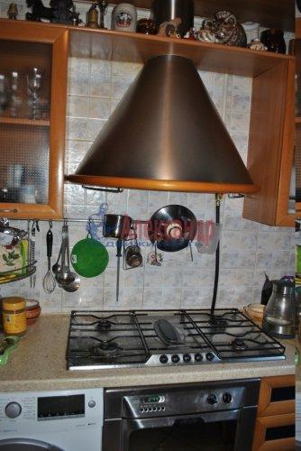 4-комнатная квартира (87м2) на продажу по адресу Кузнецова пр., 29— фото 12 из 16