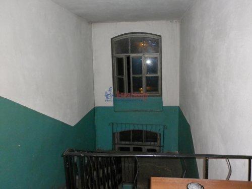 3-комнатная квартира (87м2) на продажу по адресу Декабристов ул., 37— фото 9 из 13