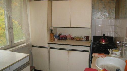 2-комнатная квартира (44м2) на продажу по адресу Кондратьевский пр., 77— фото 8 из 10
