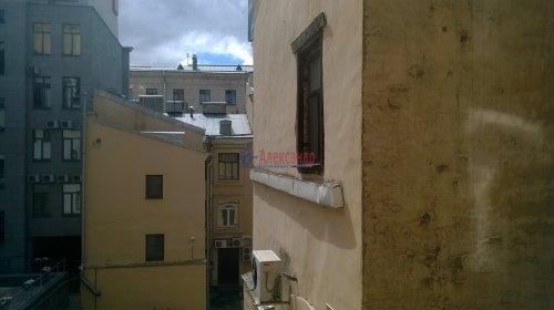 3-комнатная квартира (66м2) на продажу по адресу Зверинская ул., 31— фото 8 из 10