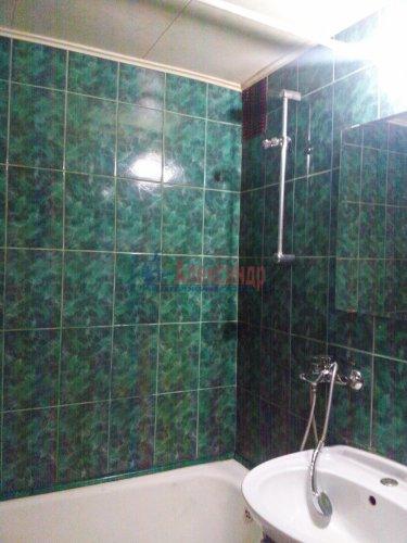 2-комнатная квартира (55м2) на продажу по адресу Бабушкина ул., 49— фото 5 из 7
