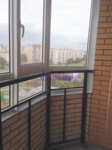 3-комнатная квартира (84м2) на продажу по адресу Полевая Сабировская ул., 47— фото 13 из 17