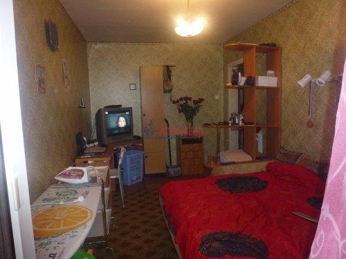 2-комнатная квартира (50м2) на продажу по адресу Саперный пос., Невская ул., 11— фото 6 из 9