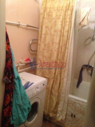 2-комнатная квартира (53м2) на продажу по адресу Таллинская ул., 12— фото 7 из 16