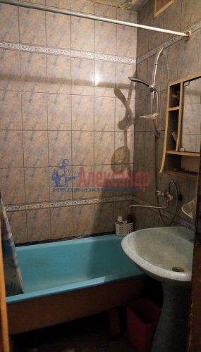 2-комнатная квартира (55м2) на продажу по адресу Ильюшина ул., 1— фото 5 из 11