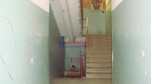 4-комнатная квартира (76м2) на продажу по адресу Новоселье пос., 150— фото 4 из 13