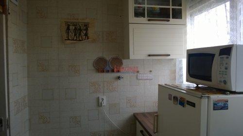 3-комнатная квартира (61м2) на продажу по адресу Черкасова ул., 19— фото 8 из 10