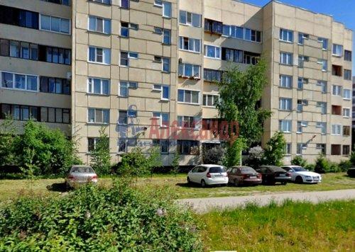 3-комнатная квартира (68м2) на продажу по адресу Ситцевая ул., 3— фото 3 из 3