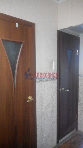 1-комнатная квартира (35м2) на продажу по адресу Щеглово пос., 79— фото 8 из 15