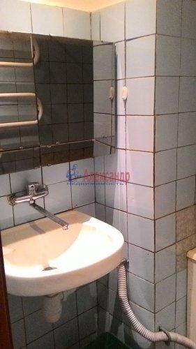 2 комнаты в 47-комнатной квартире (1120м2) на продажу по адресу Обводного канала наб., 46— фото 8 из 10