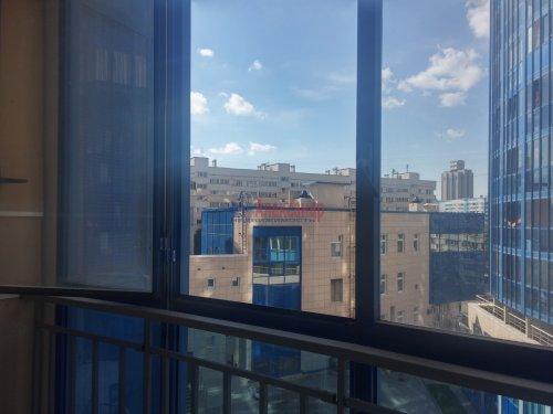 1-комнатная квартира (38м2) на продажу по адресу Королева пр., 7— фото 4 из 5