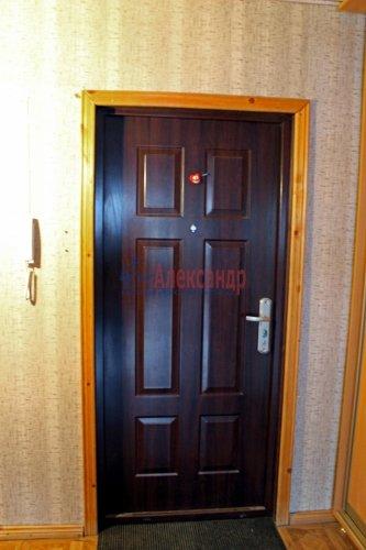 3-комнатная квартира (82м2) на продажу по адресу Лахденпохья г., Советская ул., 8— фото 2 из 16