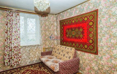 3-комнатная квартира (65м2) на продажу по адресу Купчинская ул., 33— фото 7 из 11