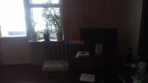 2-комнатная квартира (60м2) на продажу по адресу Куркиеки пос., Новая ул., 14— фото 4 из 10