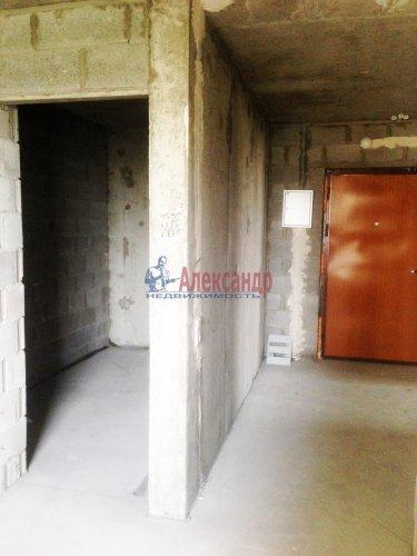 3-комнатная квартира (84м2) на продажу по адресу Полевая Сабировская ул., 47— фото 14 из 17