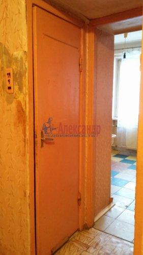 2-комнатная квартира (46м2) на продажу по адресу Северный пр., 16— фото 11 из 16