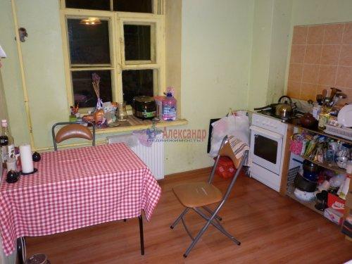 3-комнатная квартира (87м2) на продажу по адресу Декабристов ул., 37— фото 7 из 13