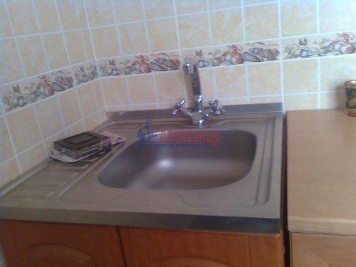 1-комнатная квартира (35м2) на продажу по адресу Никольское г., Первомайская ул., 2— фото 4 из 20
