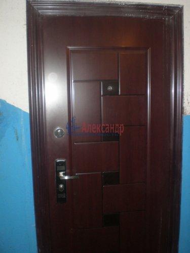 2-комнатная квартира (55м2) на продажу по адресу Почап дер., 1а— фото 6 из 12