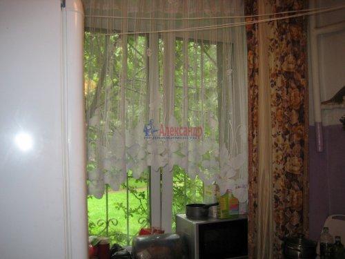 3-комнатная квартира (61м2) на продажу по адресу Караваевская ул., 27— фото 5 из 14