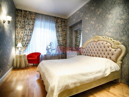 2-комнатная квартира (76м2) на продажу по адресу Марата ул., 67— фото 4 из 14