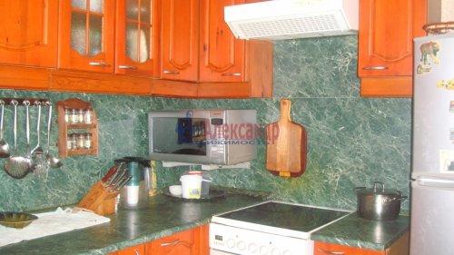 3-комнатная квартира (79м2) на продажу по адресу Новоселье пос., 161— фото 6 из 18