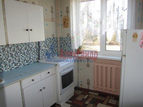 3-комнатная квартира (47м2) на продажу по адресу Пудомяги дер., 4— фото 3 из 11