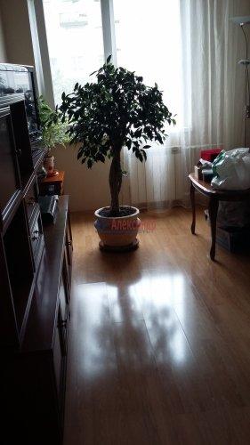 3-комнатная квартира (81м2) на продажу по адресу Лени Голикова ул., 29— фото 8 из 18