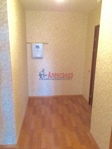 1-комнатная квартира (39м2) на продажу по адресу Союзный пр., 6— фото 10 из 15