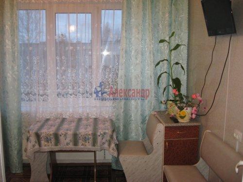 5-комнатная квартира (104м2) на продажу по адресу Возрождение пос., 11— фото 13 из 16