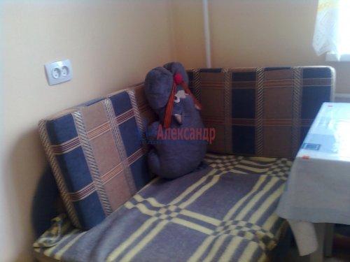 1-комнатная квартира (35м2) на продажу по адресу Никольское г., Первомайская ул., 2— фото 5 из 20