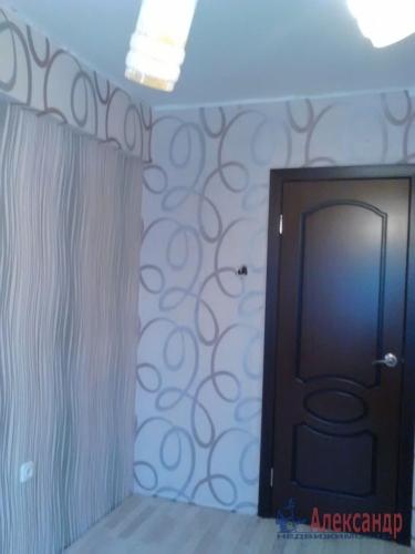 2-комнатная квартира (46м2) на продажу по адресу Металлистов пр., 90— фото 3 из 12